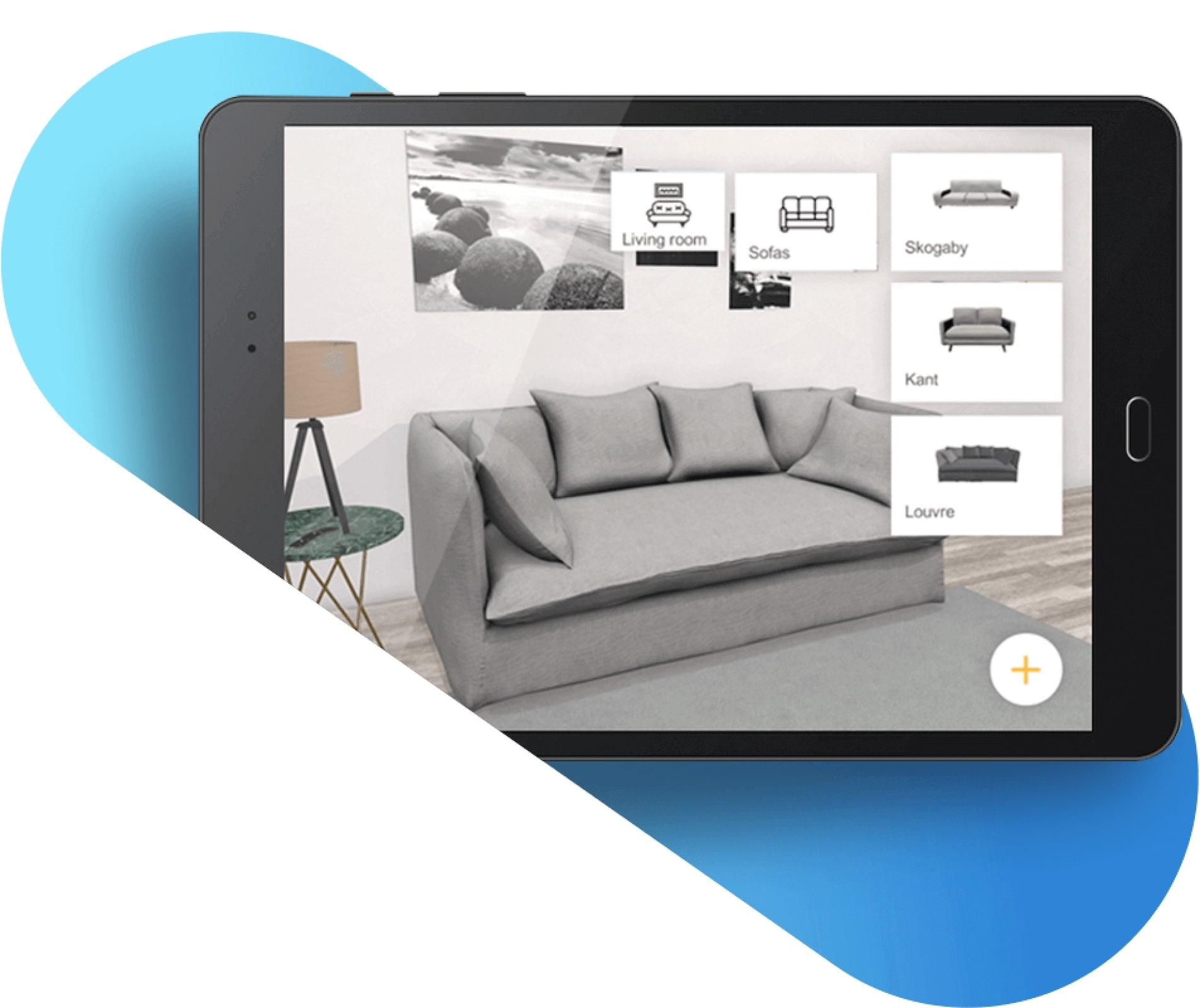servicios desarrollo visual engineering